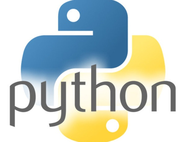 Get Python Training From Scratch